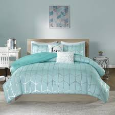 Overstock Com Bedding Size King Comforter Sets For Less Overstock Com