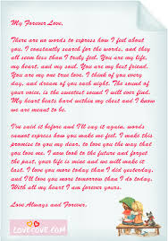karwa chauth funny letters lovesove com