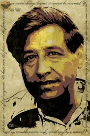 best 25 cesar chavez movie ideas on pinterest cesar chavez