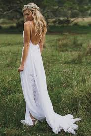 hello wedding dress wedding brides say hello to the world s most pinned
