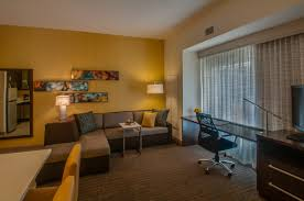 Marriott Residence Inn Floor Plans by Extended Stay Hotel Denver Residence Inn Denver Cherry Creek