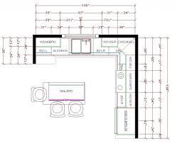 floor plan grid template uncategorized graph paper for floor plan outstanding in best