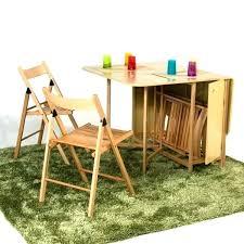 table pliante pour cuisine table rabattable conforama table pliante cuisine pas cher rouen
