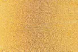 gold fabric gold fabric texture stock photo image 27501830