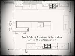 kitchen island dimensions with seating kitchen island sizes size of dimensions with seating uk the