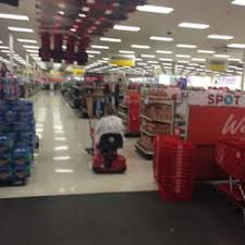 target reston black friday target stores department stores 125 e n pointe dr salisbury
