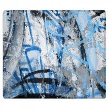 Graffiti Area Rug Graffiti Rugs Floor Mats