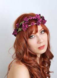 flower hair band best 25 flower hair band ideas on flower hair bows
