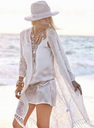 s lace cover up cardigan with tassel swimhoney com