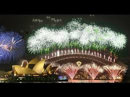 new year s celebrations live live australia new year celebrations