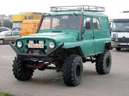 open jeep modified file uaz 469 handcraft modification minsk belarus 2 jpg