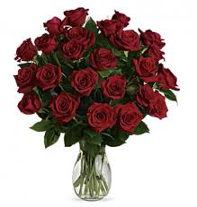 dozen roses 2 dozen roses arrangement in redlands ca redland s bouquet
