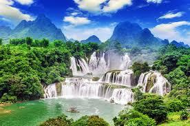 waterfalls images 8 of the world 39 s most wonderful waterfalls klm blog jpg