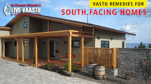 Vastu Remedies For South West Bathroom Vastu For Remedies Vastu Shastra For Home Vastu Remedies For House