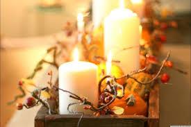 thanksgiving thanksgiving decorating ideas o centerpiece