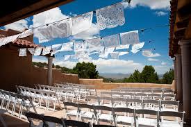 santa fe wedding venues new mexico wedding photographer