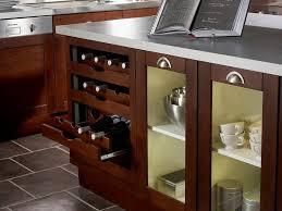 meubles de cuisine leroy merlin rangement cuisine leroy merlin maison design bahbe com