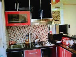 Daftar Harga Kitchen Set Minimalis Murah Cara Menyiasati Agar Harga Kitchen Set Minimalis Menjadi Murah
