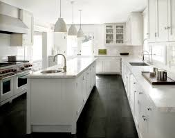 black and white kitchen floor images kitchen floors with white cabinets kitchen sohor