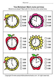 free worksheets telling time worksheets in english free math