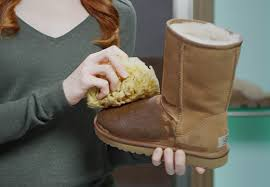 ugg boots sale meadowhall how to clean ugg boots cleaning at ugg com uk