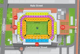 Allphones Arena Floor Plan by 28 Anz Stadium Floor Plan Taylor Swift Melbourne Tickets