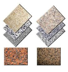 tiles photos granite and marble tiles granite tile marble tile floor wall tile
