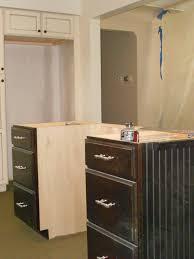 100 kabinart kitchen cabinets 1930 u0027s arts u0026 crafts