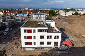 Das Haus Das Haus U2013 Swk U2013 Solidarischer Wohn Und Kulturraum In Mannheim
