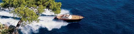 electric boat wikipedia mastervolt innovative power systems u003cbr u003efor autonomous use
