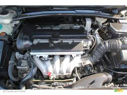 volvo v70 2 4t engine on volvo images tractor service and repair