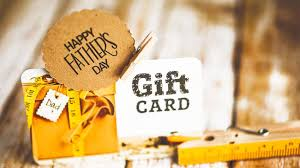 gift card companies 5 last minute s day gift ideas