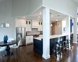kitchen islands with posts kitchen island with post white kitchen island posts mydts520