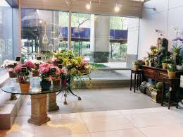ashland flowers chicago florists for flower delivery and gorgeous bouquets