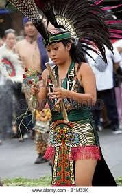 Aztec Halloween Costume Aztec Clothing Google Indigenous Adornment