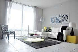 3 bedroom apartments in miami brickell 1st everyaptmapped miami fl apartments