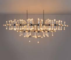 Giant Chandelier 53 Best Chandeliers Images On Pinterest Chandeliers Ceilings