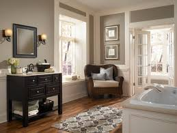 behr bathroom paint color ideas behr paint idea photos traditional bathroom other by lks
