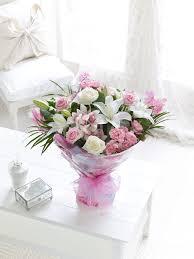 mother u0027s day flowers u2013 lamberdebie u0027s blog