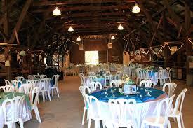 affordable barn wedding venues affordable rustic wedding venues in