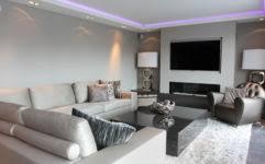Help Me Design My Living Room Home Design Ideas - Design my own living room