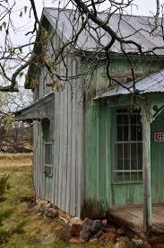 32 best farmhouse images on pinterest architecture texas
