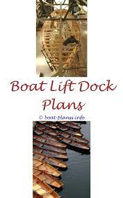 simulation plan cuisine 358 best free boat plans pdf images on
