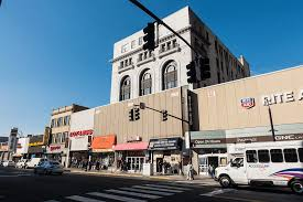 rite aid home design tower fan adaptive reuse project brings lofts to 2851 jfk blvd jersey digs