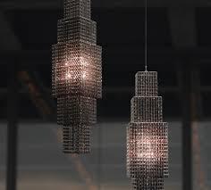 leuchten designer licht leuchten esvitale