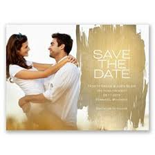 magnetic save the dates save the date magnets s bridal bargains