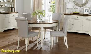 round extending dining room table and chairs dining room round dining room table set awesome furniture extending