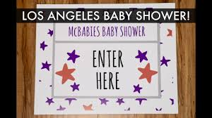 twins baby shower in la 31 week update dads u0026 twin ivf