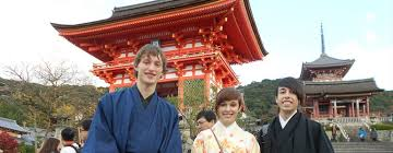 study abroad in japan goabroad