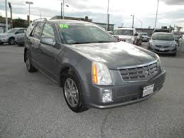 cadillac 2004 srx 2004 cadillac srx for sale in baltimore md from auto sales inc